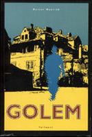Golem (käytetty)