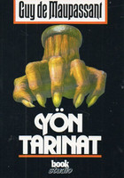 Yön tarinat (used)