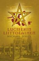 Luciferin liittolainen (käytetty)