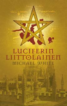 Luciferin liittolainen (used)
