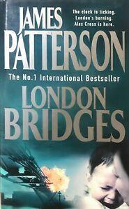 London Bridges (used)