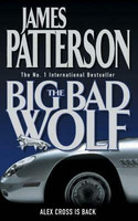 The Big Bad Wolf (used)