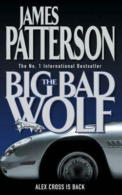 The Big Bad Wolf (used)