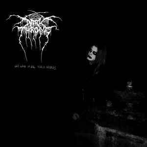 Darkthrone ‎– The Wind Of 666 Black Hearts (CD, new)