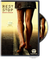 Rest Stop (DVD, used)