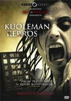 Kuoleman Kerros (DVD, used)