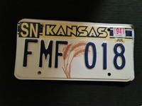 Kansas FMF 018