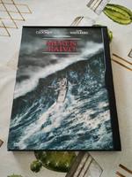 Meren raivo (DVD, used)