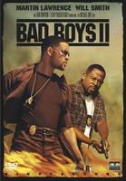 Bad Boys 2 (DVD)