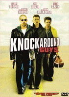 Knockround Guys (DVD)