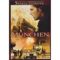 München (DVD)
