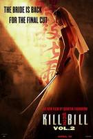 Kill Bill: Volume 2 (DVD)