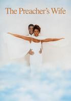 The Preacher's Wife (DVD)