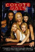 Coyote Ugly (DVD)