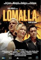 Lomalla (DVD)