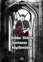 Jiri Keronen - Pekka Siitoin teoriassa ja käytännössä (uusi)