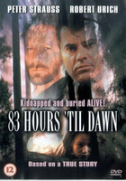 83 hours til dawn (DVD)