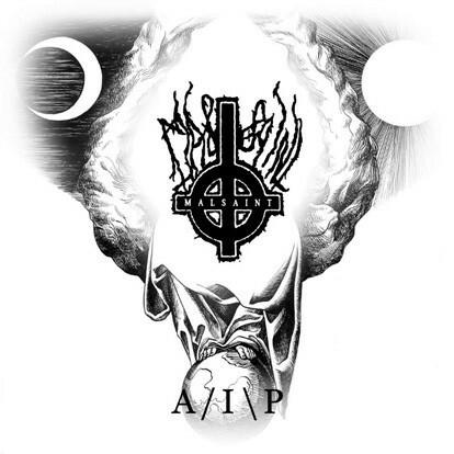 Malsaint – Anti Islamist Proselytism (CD, new)