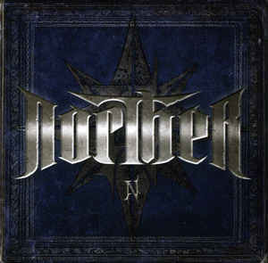 Norther – N (CD, used)