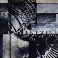 Entwine – Dieversity (CD, käytetty)