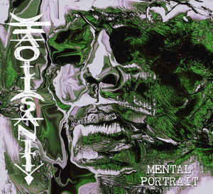 Chaotic Sanity – Mental Portrait (CD, new)