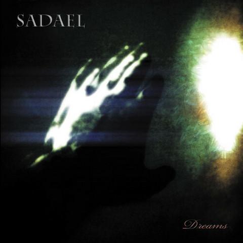 Sadael – Dreams (CD, used)