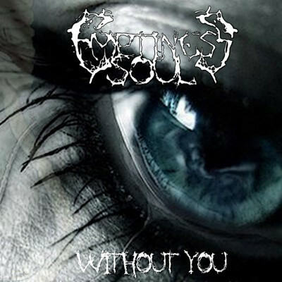 Emptiness Soul – Without You (CD,  used)