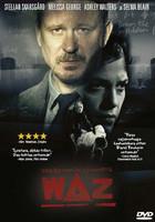 Waz (DVD, used)