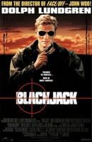 Blackjack (DVD, käytetty)