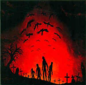 Convulse – Evil Prevails (CD, used)