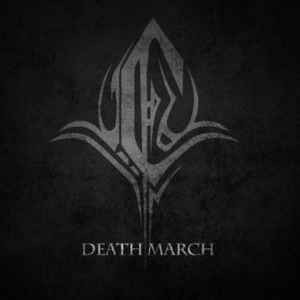 Coprolith ‎– Death March (CD, used)