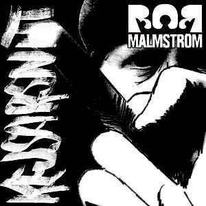 Bob Malmström – Kejsarsnitt (7
