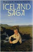 Mangus Mangusson: Iceland saga (käytetty)