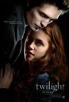 Twilight – Houkutus DVD käytetty