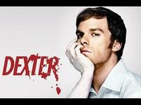 Dexter - kausi 1 DVD käytetty