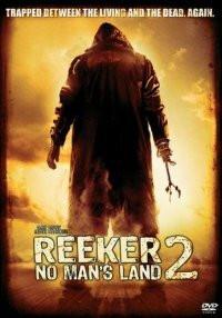 Reeker 2 (DVD, used)