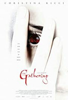 The Gathering (DVD, käytetty)
