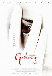 The Gathering (DVD, used)