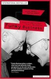 Funky Business: Talent Makes Capital Dance (used)