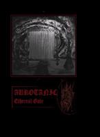 Aurotanic Ethereal Gate EP (uusi)