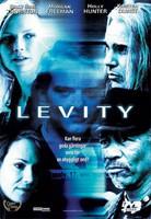 Levity (DVD, käytetty)