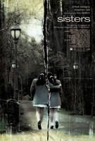 Sisters (DVD, käytetty)