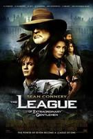 Herrasmiesliiga (DVD, käytetty)