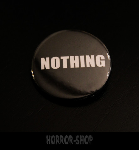 Nothing -button