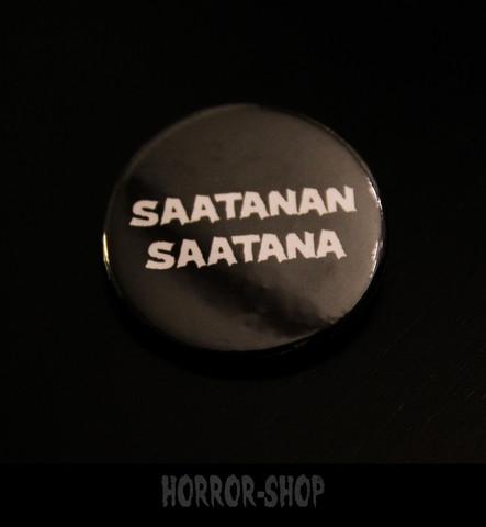 Saatanan saatana -button