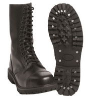 14 HOLE ′INVADER′ BOOTS