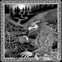 Satanic Warmaster - Nachzehrer LP (new)
