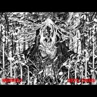 True Werwolf - Devil Crisis LP (new)