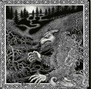 Satanic Warmaster – Nachzehrer CD (uusi)