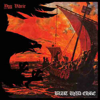 Blut Und Ehre – Ygg Vidrir (new)